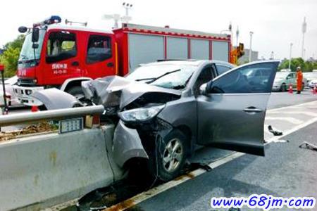 交通 事故 夢