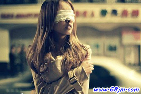 梦到同事死_梦见失明是什么意思有什么预兆_周公解梦